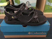 Сандалии Columbia 41,5 размера