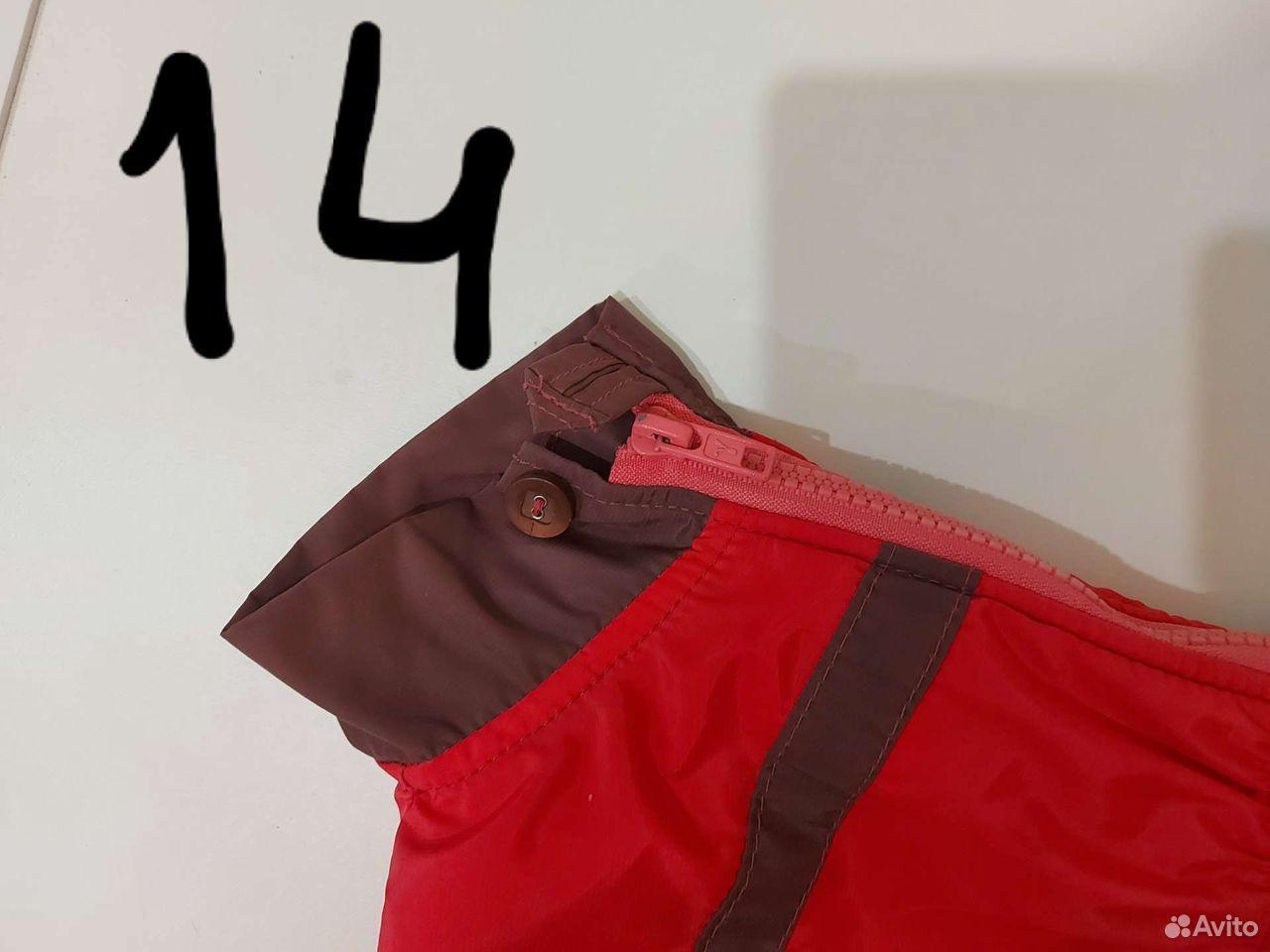 Одежда для собак  89522585891 купить 2