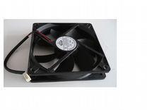 Sapphire Radeon HD 3850 512MB +адаптер DVI-I -VGA