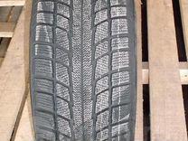 Наличие шины 205 55 16 triangle TR777