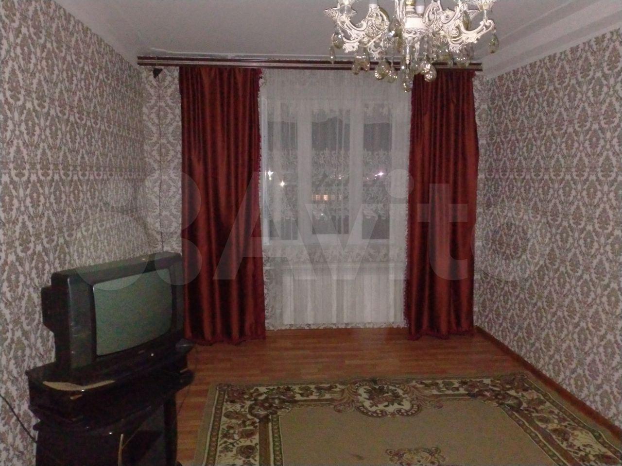 89637966340  2-room apartment 54 m2, 7/9 et.
