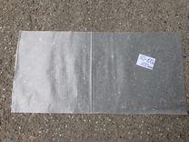 Мешок пвд пакет 50х100 см