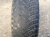 Michelin north x-ice 2