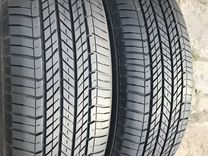 Bridgestone Dueler H\L400 215\70\17