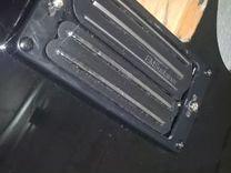 Гитарный сустейнер