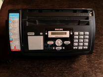Факс Philips Magic 5 primo