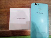 Телефон Blackview E7S оригинал