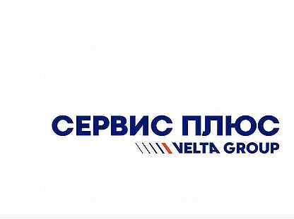 Работа по вемкам в адыгейск высокооплачиваемая работа для девушек в москве без опыта