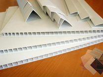 Готовый Бизнес - производство панелей пвх