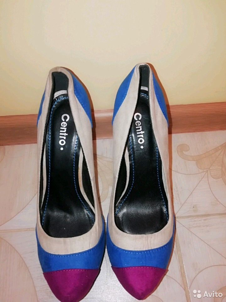 Shoes  89190126335 buy 3