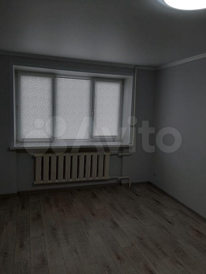 1-к квартира, 31 м², 1/5 эт.  89061347348 купить 2
