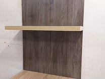 Полка новая — Мебель и интерьер в Самаре