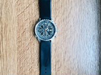 Часы Casio edifice EF-527