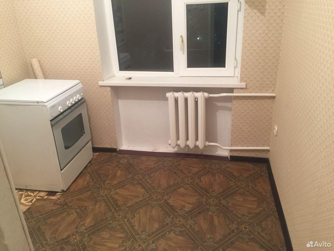 3-к квартира, 60 м², 3/3 эт.  89287381907 купить 9