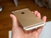iPhone 6s — Телефоны в Самаре