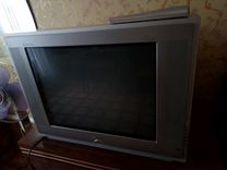 Продаю телевизор ролсон