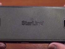 Процессор Старлайн В95