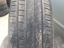 Pirelli s.v. 215/60/17