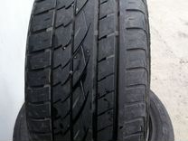 Continental CrossContact UHP 225/55/R18 4 шт