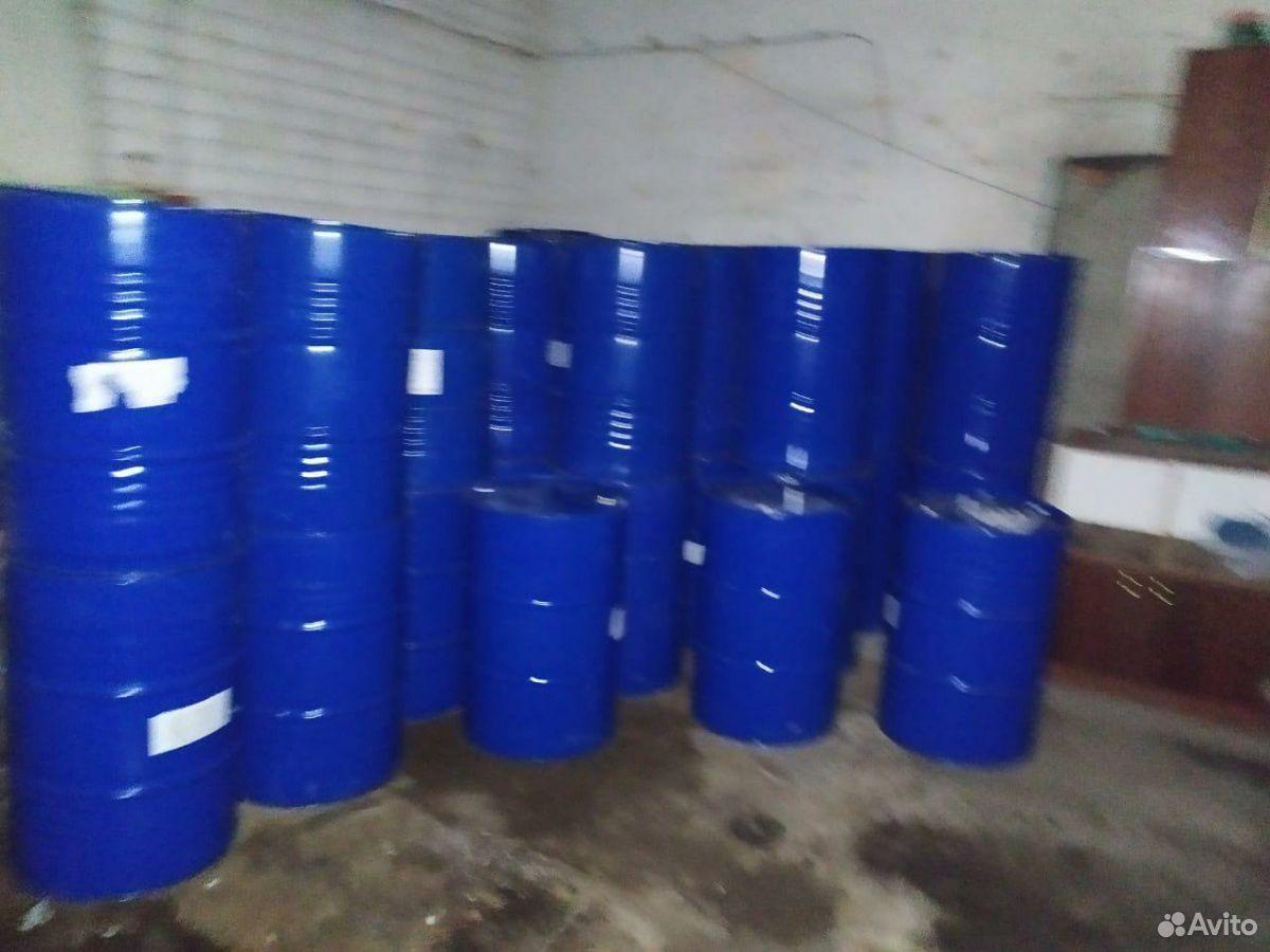Продам Металлические Бочки 200 литро