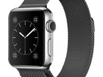 Браслет Apple Watch 4/3 44/42 мм