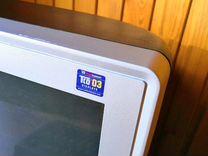 Монитор SAMSUNG SyncMaster 793 DF — Товары для компьютера в Самаре