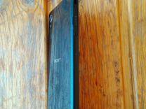 Sony xperia m4 на запчасти (e2303)
