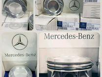 Поршни Mercedes M278 / GL500