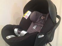 Детское кресло для малышей