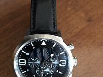 Часы фирменные, в отличном состоянии