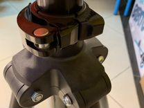 Стойка BW02 для ремонта велосипеда велостойка