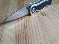 Нож складной Leatherman