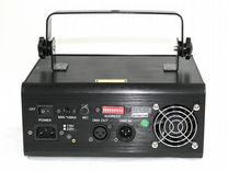 Новый лазер Involight SLL150RG-CS