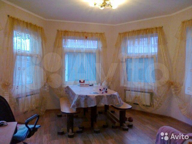 Дом 110 м² на участке 2 сот.  89188004541 купить 1