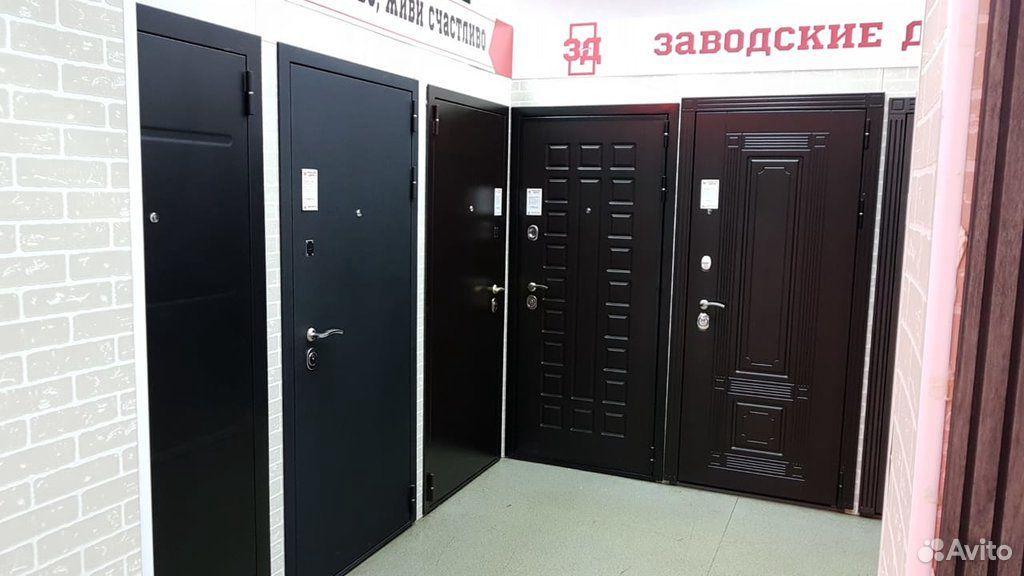 Двери Входные со Склада  89781004585 купить 1