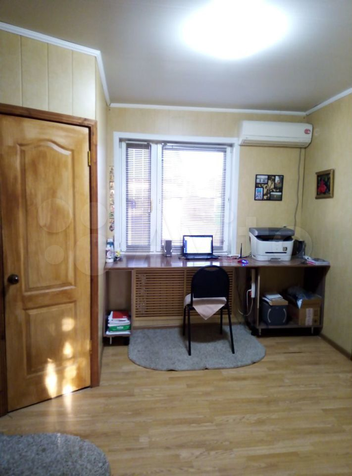 Дом 45 м² на участке 1 сот.  89107461305 купить 4