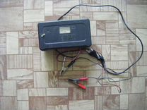 Зарядное устройство — Запчасти и аксессуары в Волгограде