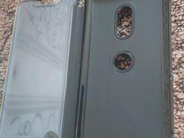 Sony xperia xz 3 чехол — Телефоны в Нижнем Новгороде