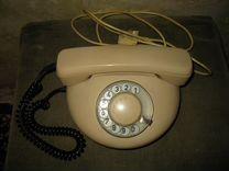 Телефоны для городской сети