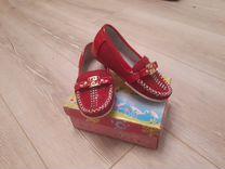 21d2ed20 бу детская - Купить детскую одежду и обувь в Ростовской области на Avito