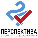 Оператор недвижимости Перспектива24